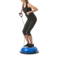 Балансировочная платформа Balance Ball