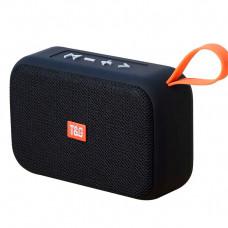 Колонка портативная Portable TG-506