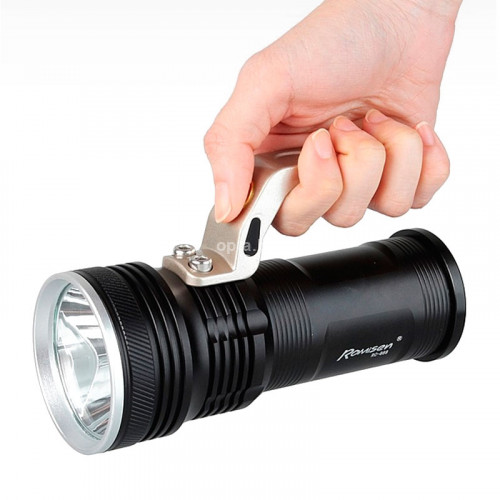 Поисковый фонарь SearchLight ST-6