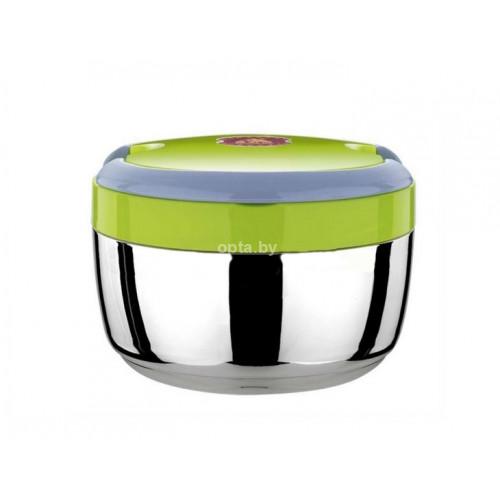 Термо контейнер для обедов Lunch Box Hui Jin