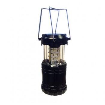 Лампа для кемпинга (складная) LED CAMPING LANTERM