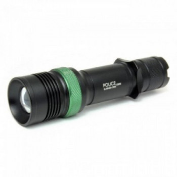 Аккумуляторный фонарь POLICE BL-8485 150W