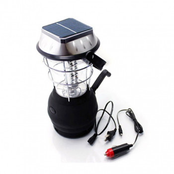 Фонарь Super Bright LED Lantern LS-360