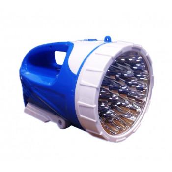 Фонарь Ewtto ET-F5326 LED SEARCHLIGHT