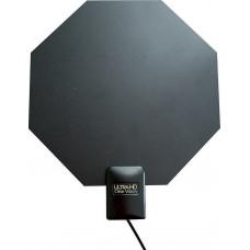 Цифровая антенна Ultra HD Clear Vision