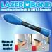 Жидкий пластик Lazer Bond