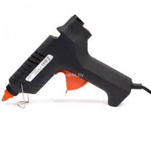 Hot Melt Glue Gun (Горячего расплава клея Gun)