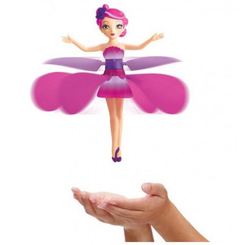 "Кукла ""Летающая фея"" Flying Fairy 8088"