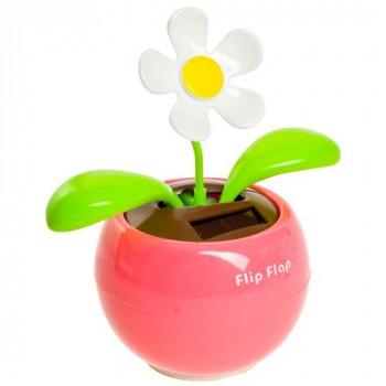 """Детская игрушка """"Танцующий цветок"""" Flower"""