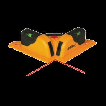 Лазерный уровень LV-01
