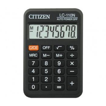 Калькулятор lC-110n
