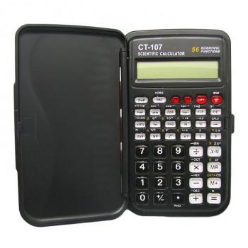 Калькулятор CT-107