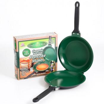 Сковородка для приготовления панкейков Pancake maker