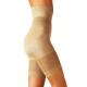 Корректирующее белье «Slim & Lift Comfort» Colifornia Beauty