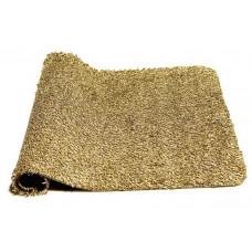 Супер-впитывающий коврик Clean Step Mat