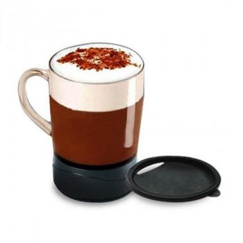 "Кружка - миксер ""Coffee Magic"""