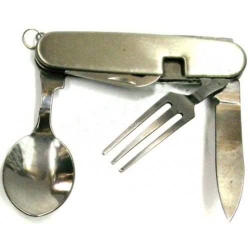 Многофункциональный нож Компактный
