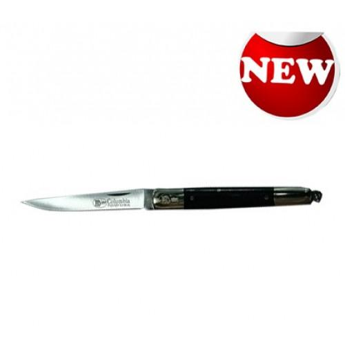 Нож В116