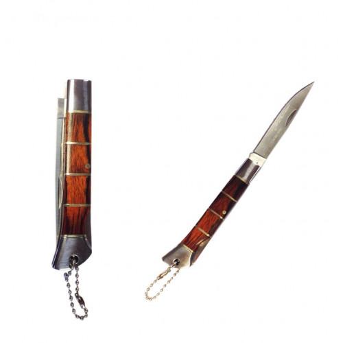 Складной нож из нержавеющей стали C1876H