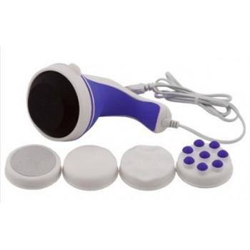Массажное устройство Relax & SpinTone (Релакс энд Спин Тон)