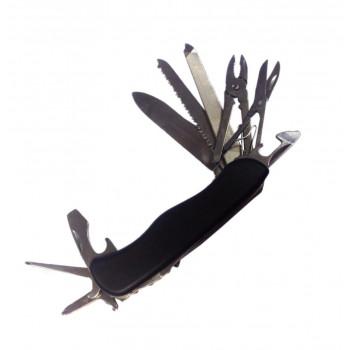 Многофункциональный нож B114