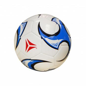 Футбольный мяч Z-03