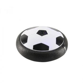 Hoverball футбольный мяч для дома (14 см)