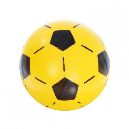 Мяч футбольный детский