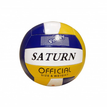 Волейбольный мяч Z-06