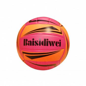 Волейбольный мяч Z-05