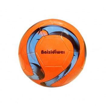 Футбольный мяч Z-02