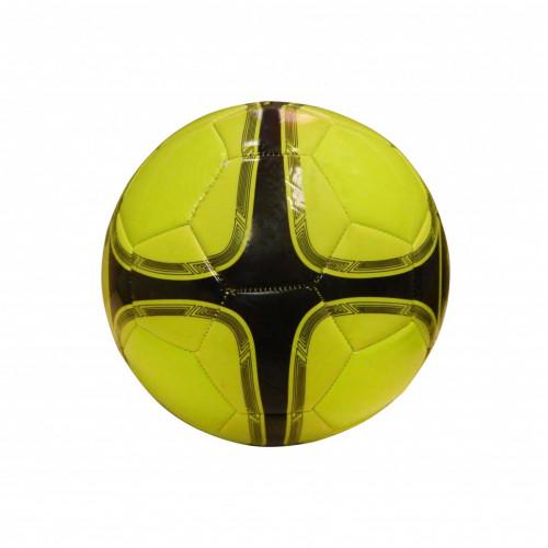 Футбольный мяч Z-04