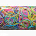 Набор для плетения браслетов LB 18