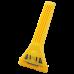 Набор строительно-канцелярских ножей (012-8)