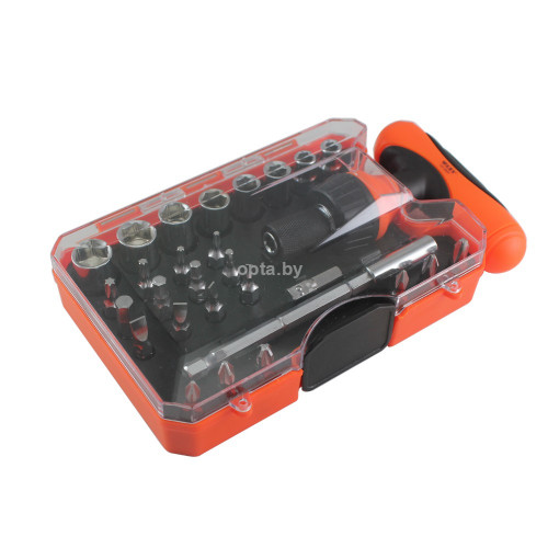 Высоко качественный набор ключей SDY-94055