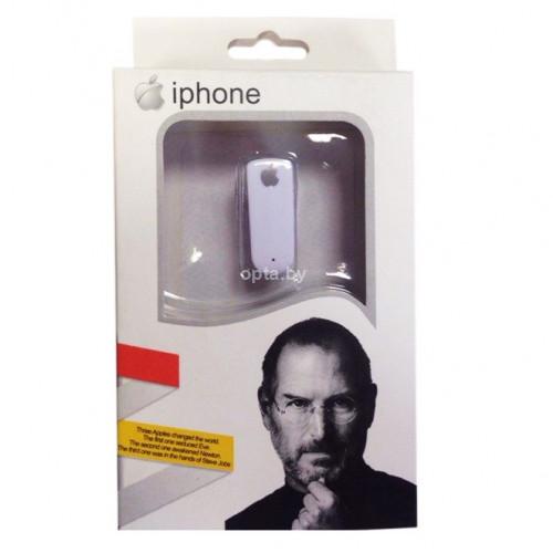 Стерео Bluetooth гарнитура