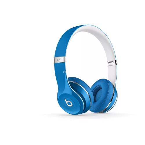 Беспроводные Bluetooth Наушники Beats by Dr. Dre Solo 2.0 STN-460