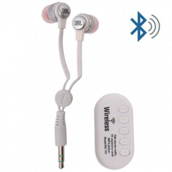 Наушники pure bass T180BT Bluetooth
