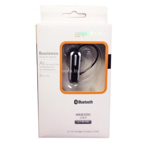 Стерео гарнитура Bluetooth Leyell LY-B100