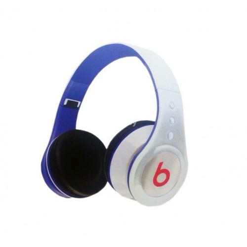 Наушники Monster Beats by Dr. Dre Studio STN-11 Bluetooth