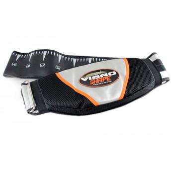"""Пояс для похудения """"Vibro Shape"""""""