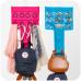 Органайзер для аксессуаров Bags Jewelery scarves