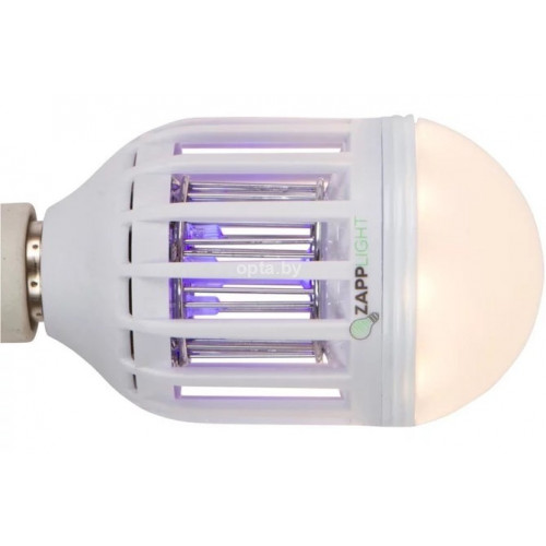 Лампа-ловушка для насекомых Zapplight