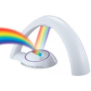 """Проектор """"Радуга"""" Lucky Rainbow"""
