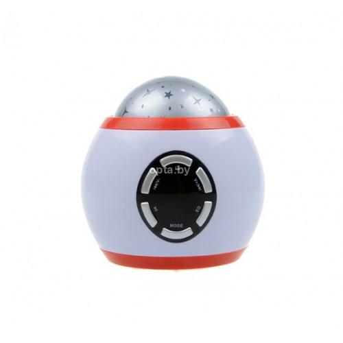 """Мини колонка """"Звездное небо"""" Digital Speaker SK#40"""