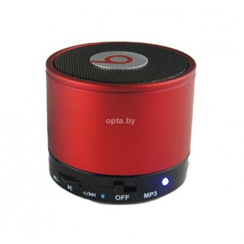 Портативная мини колонка Beats by Dr.Dre Beatbox Mini Bluetooth Speaker