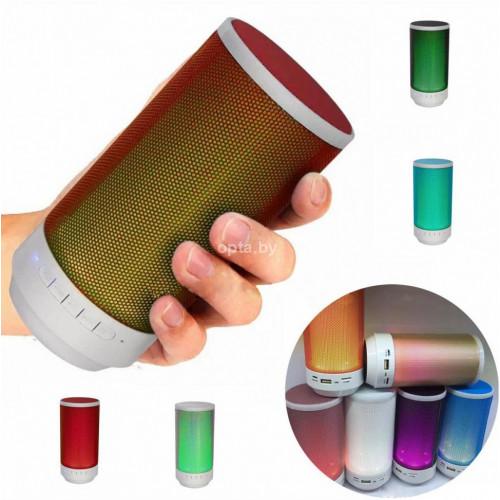 Колонка Music Box C-321 Bluetooth
