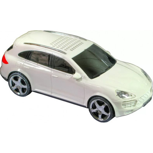 Беспроводной проигрыватель WS-989 Porsche