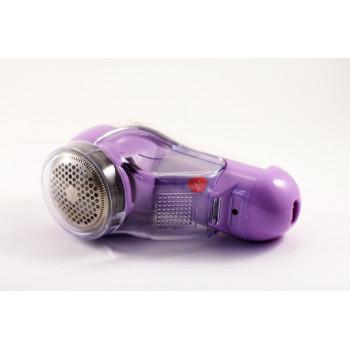 Машинка для снятие катышек с одежды аккумуляторная Fuzz Removing Machine