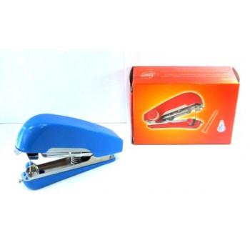 Ручная швейная машинка (мини-стечер). Mini Hand Sewing Machine